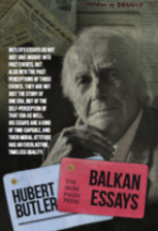 single-cover-balkan-essays